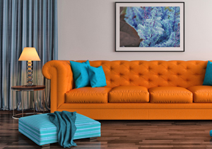 Best Furniture Shops In Gurgaon