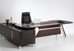 Office Furniture Manufacturers In Gurgaon
