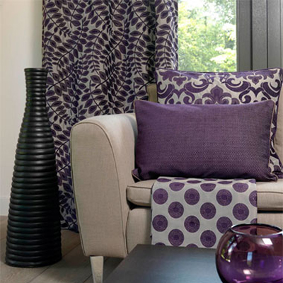 blinds and curtains in Gurgaon