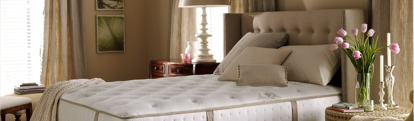 Mattress Dealers in Gurgaon