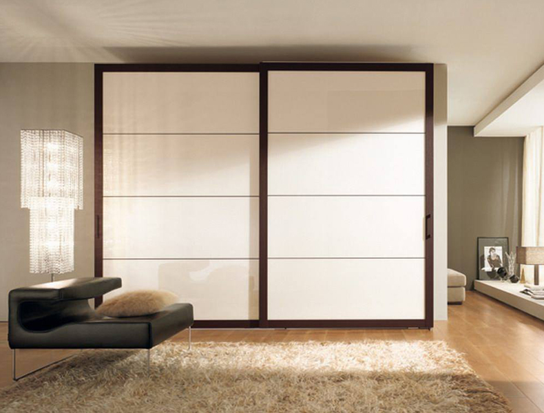 Modular Wardrobes Manufacturers In Gurgaon Samrat Interiors