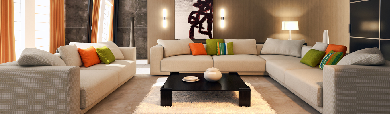 Sofa sets in Gurgaon