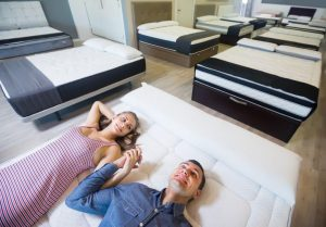 Comfortable Mattress in Gurgaon