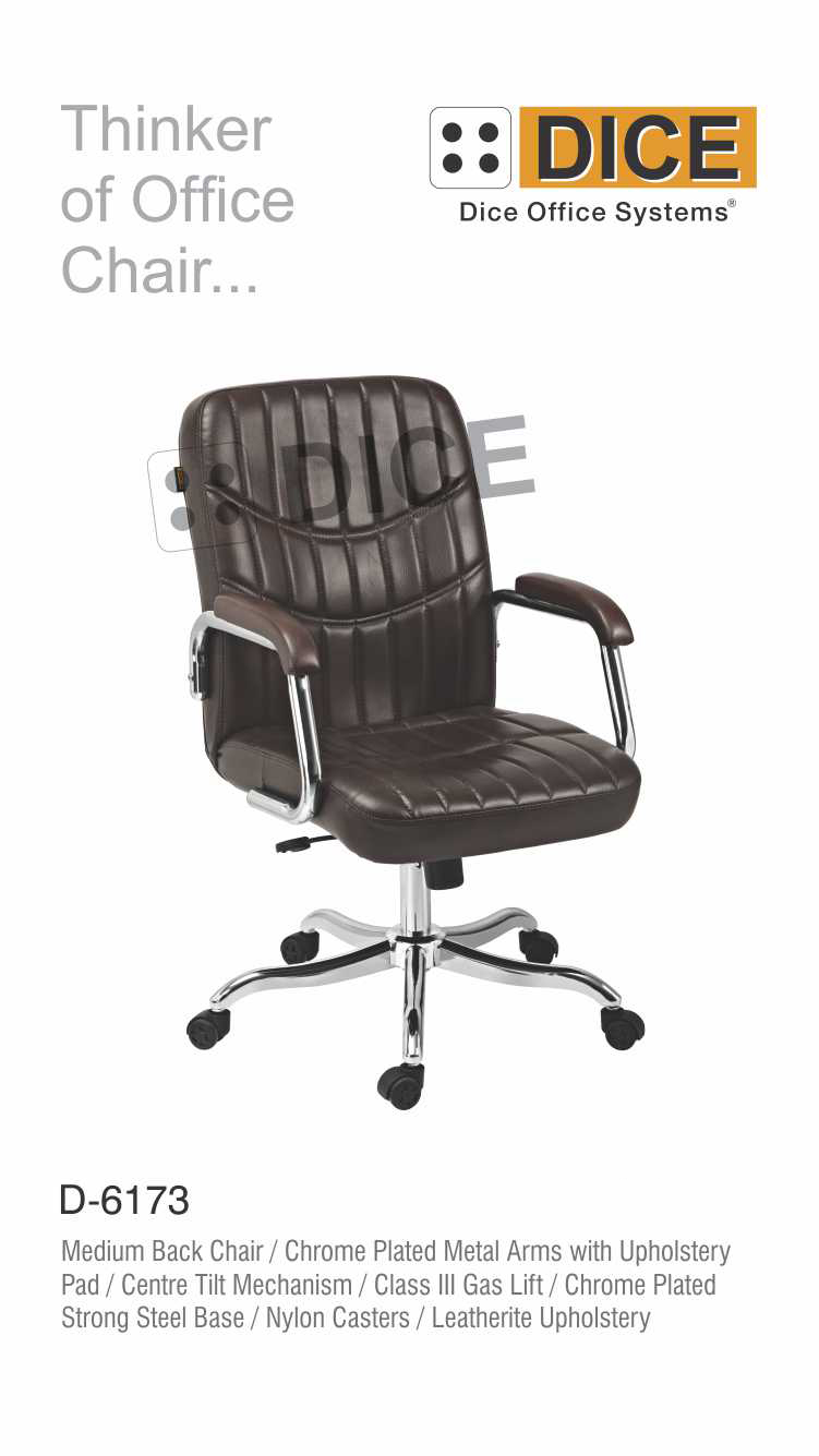 black_office_chair_chrome_steel_base_6173