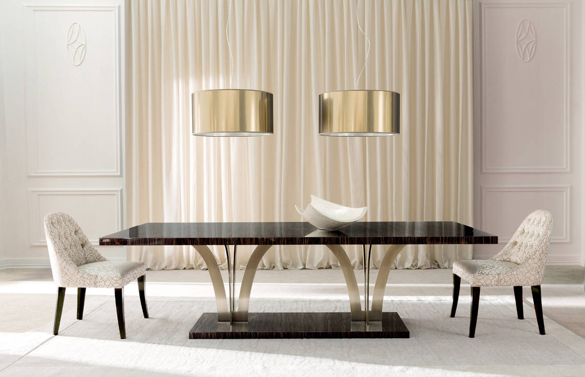 Trending Dinning table design
