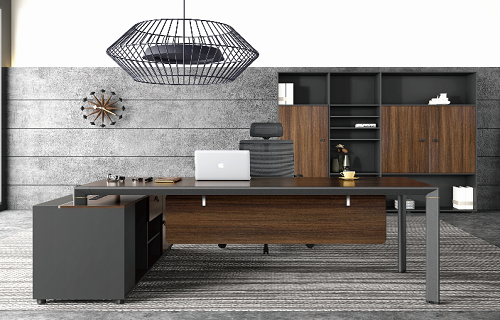 Office table design trends