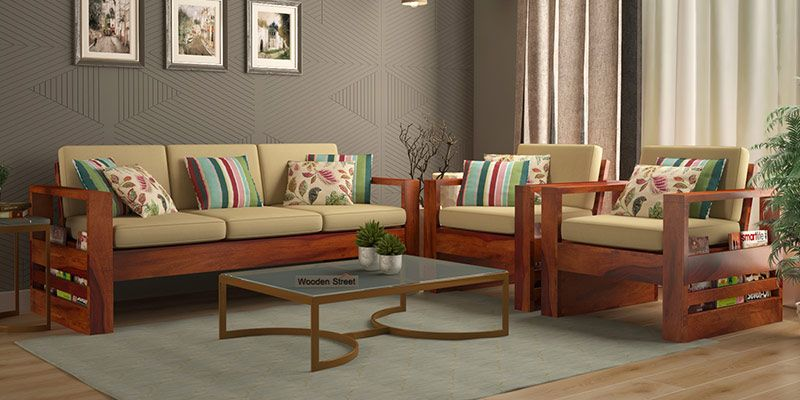 Know where to Shop for the Best Furniture in Gurgaon