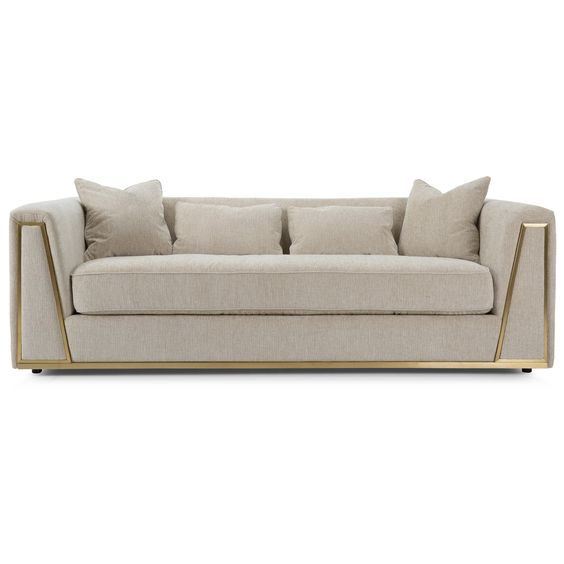 Sofa set designs trends
